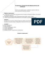 Reporte EyC Práctica 4