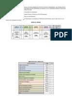 Pensum_Fisioterapia PNF.pdf