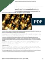 TERMICAS PESAM NO BOLSO DO CONSUMIDOR.pdf
