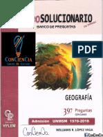 │ConCienCia│Geografia - GeoSolucionario.pdf