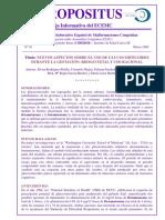 CIAC-Propositus_16
