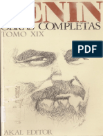 lenin-oc-tomo-19.pdf