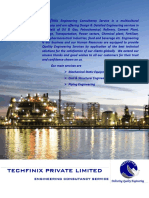 Techfinix Engineering Service.pdf