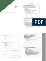 14_35_NP_029_2002 (1).pdf