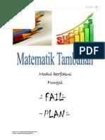 MODUL 1 FUNGSI.pdf