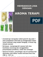 aromaterapi-121030094930-phpapp02_3.pptx