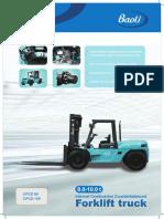 Baoli Forklift-8-10t Brochure.pdf