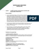 Tec11_11 Tailstock Program
