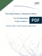 MVACO2_U1_A2_ANLN.pdf