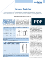 SteelWise_ Tolerances Illustrated(2)