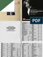 250013500-Programa de concierto. Scriabin. Al.pdf
