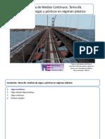 tema06b.pdf