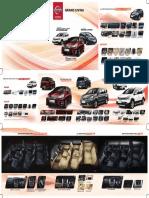 Grand_Livina_Brochure.pdf