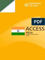 Access India