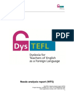 DysTEFL-Needs_analysis_report_01.pdf