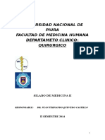 Silab Medicina II-2014modificado