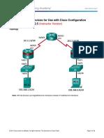 319016930-CCNA-Security-Instructor-Lab-Manual-v1-p2.pdf