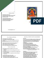 amitabha.pdf