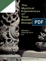 241071062-Sheng-Yen-Lu-The-Mystical-Experiences-of-True-Buddha-Disciples.pdf