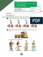 Subiect_si_barem_LimbaRomana_EtapaII_Clasa0_14-15.pdf