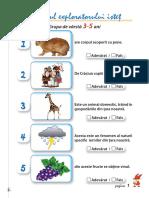 p301001538-Revista-JURNALUL-Exploratorului-Istet.pdf