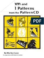 rhythm pattterns.pdf