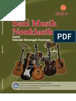 smk11 SeniMusikNonKlasik Budi