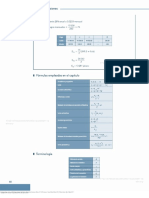Matem_ticas_financieras.pdf