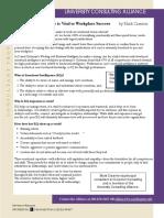 EQ_Craemer.pdf