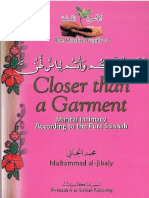 Closer than a Garment - Jibaly.pdf