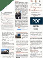 Brochure Mantova 2017