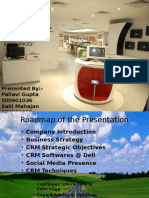 dellcrm-13015956081737-phpapp02