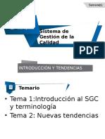 SGCv S01 Introd Tendenc17 1