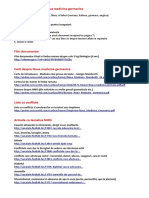 Colectie de Documente NMG Plus Cazuri