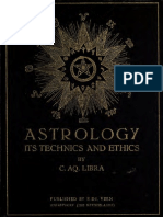 astrology its tech00libr.pdf