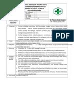 8.7.4.4-SOP-EVALUASI-TERHADAP-URAIAN-TUGAS-DAN-PEMBERIAN-KEWENAGNAN-KEPADA-PETUGAS-PEMBERI-PELAYANAN-KLINIS-docx