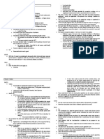 digested cases evidence.pdf
