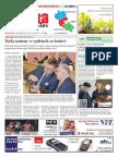Gazeta Informator Racibórz 234
