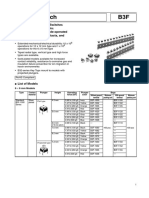 en-b3f.pdf