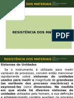 Resistencia dos materiais 2.pptx