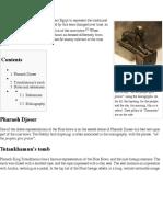 Nine Bows - Wikipedia, The Free Encyclopedia