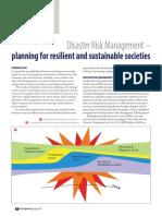 Disaster_Risk_Management.pdf