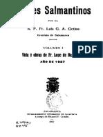 anales-salmantinos.pdf