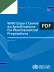 WHO_TRS_996_web.pdf