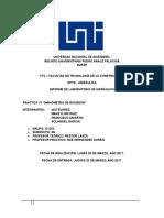 PRACTICA1.._corregida[1].docx
