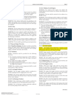 NFPA 20-2003 Luu Luong Dau