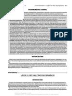 tempPDF8899486323410528232.pdf