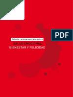 salud_emocional.pdf