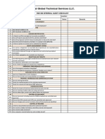 HSEQ IMS INTERNAL AUDIT CHECKLIST.pdf