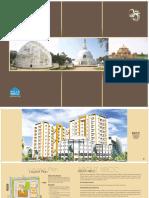 NBCC Brochure